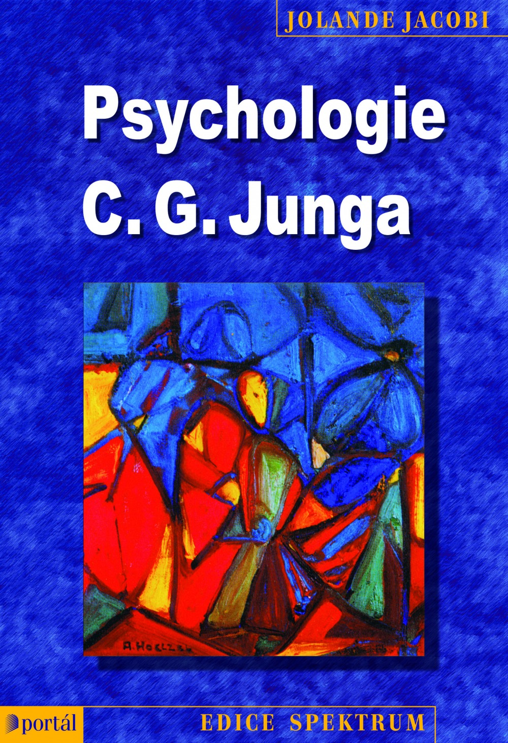 Big-psychologie-c-g-junga-ohq-152837