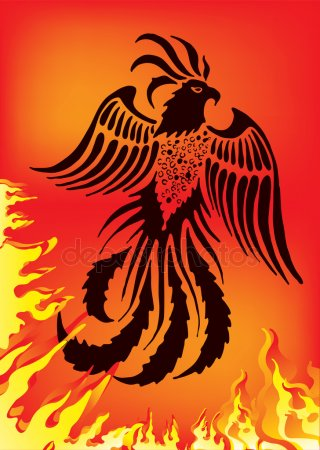 depositphotos-22924886-stock-illustration-phoenix.jpg